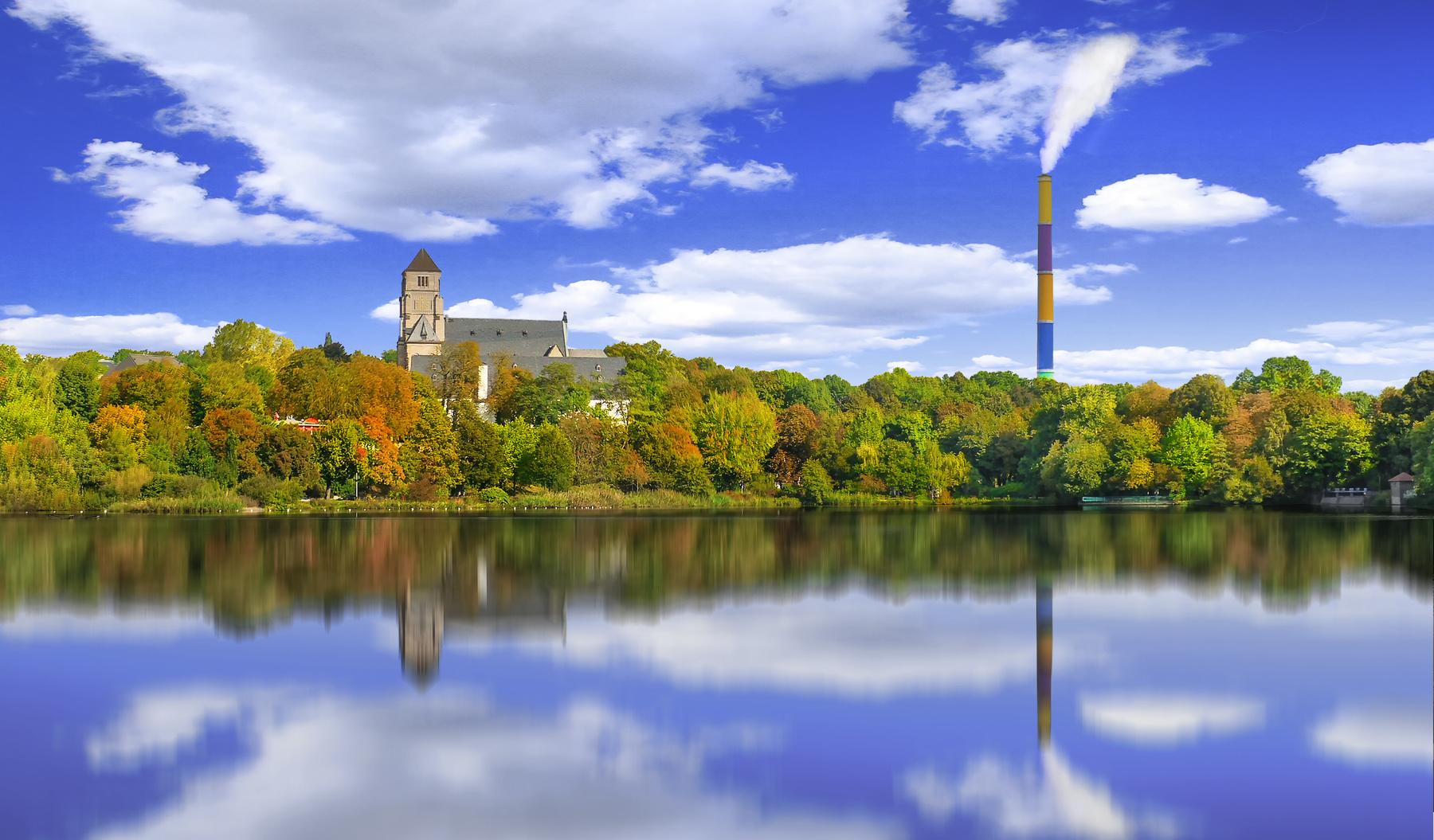 Hotelreinigung-Chemnitz und Housekeeping-Chemnitz